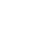 A Sawday's Special Place to Stay
